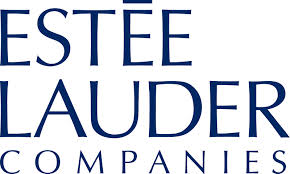 Estee Lauder Video Translation