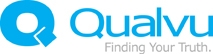 Qualvu Logo
