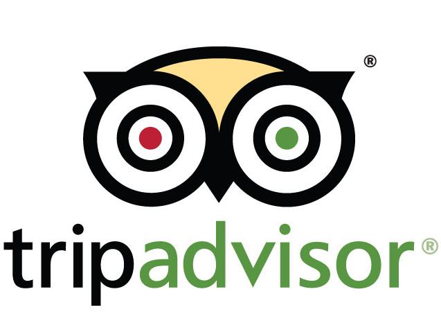 Tripadvisor Translation