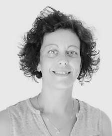 Christelle Castro