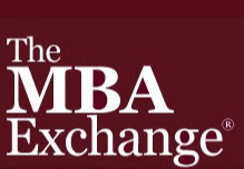 MBA_Exchange