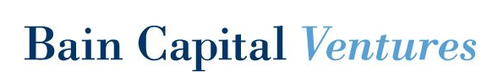 bain_capital_partner_logo