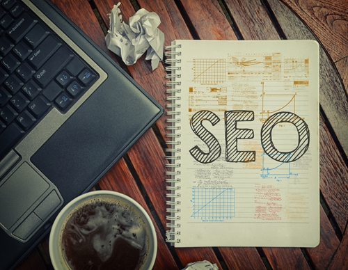 4 tips to help you master regional SEO