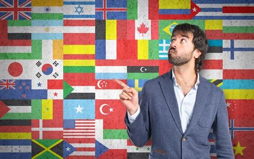 5 benefits of hiring a bilingual employee