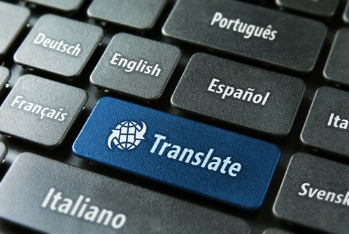 Dos and Don'ts: Cutting the cost of translation